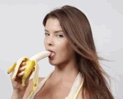 Amanda Cerny's here to keep your Chivette fires stoked