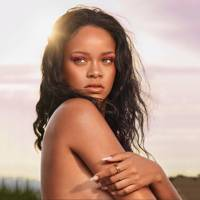Here's when you can get your hands on Rihanna's new Beach Please products