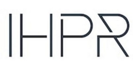 IHPR Is Hiring A Senior PR Manager In New York or Los Angeles
