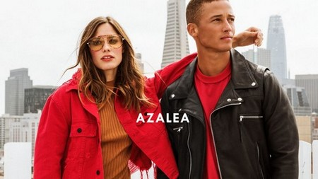 Azalea Is Hiring A SOCIAL MEDIA AND COMMUNITY ASSOCIATE In San Francisco