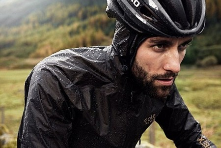 Modern technologies in winter garments, be it a sweat-wicking baselayer or tights with rain-resistant panelling can turn what used to be a nightmareish chore into an inviting challenge