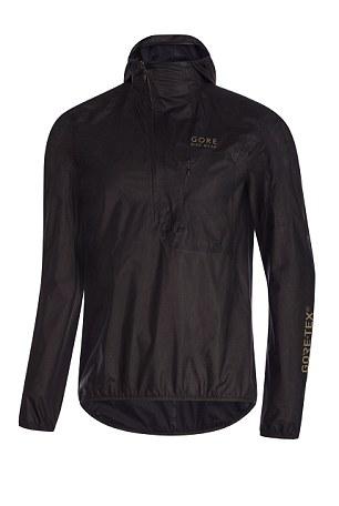 Gore One Rescue SHAKEDRY Jacket