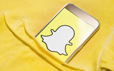 How To Tell if Someone Deleted Your Conversation in Snapchat