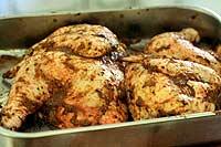 jerk-chicken-2.jpg