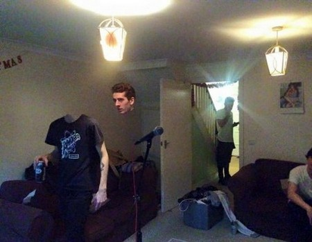 Panorama fails are as horrifying as they are amusing