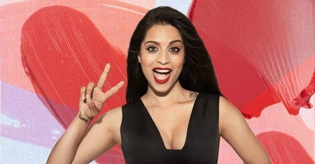 The Beauty Memo: Lily Singh spills her shiny hair secret and how to meditate her way