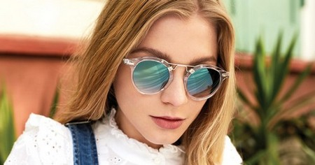 The Sunglass Brand Gigi Hadid and Beyoncé Own in Multiples