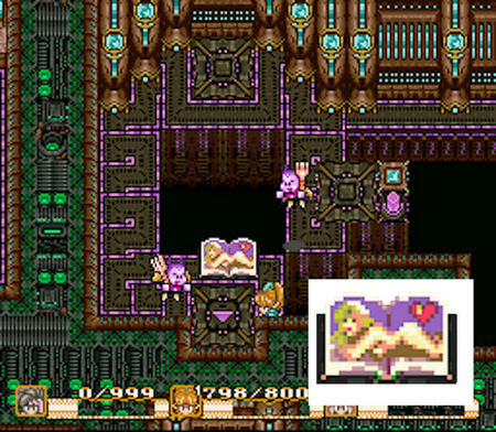 unexpected nudity in nes games was my sexual awakening x photos 1 Unexpected nudity in Nintendo games was my sexual awakening (15 Photos)