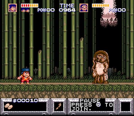 unexpected nudity in nintendo games was my sexual awakening x photos 41 Unexpected nudity in Nintendo games was my sexual awakening (15 Photos)