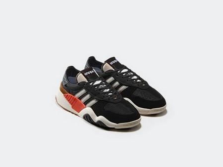 alexander-wang-adidas-originals-collection-season-three-drop-two-1