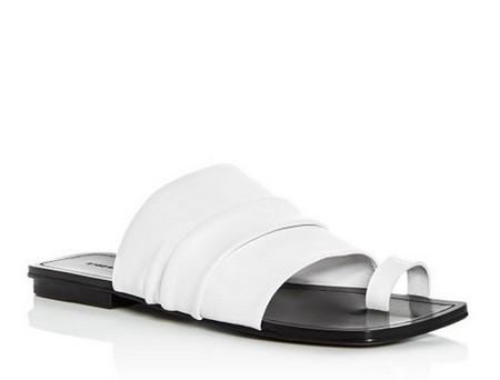 sigerson-morrison-slide-sandals