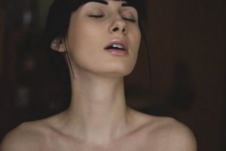 Pexels/Valeria Boltneva