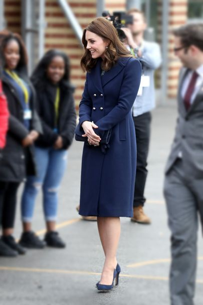 These are the best outfits Kate Middleton has ever worn