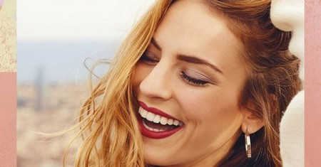 These are the incredible beauty tips we can learn from Spanish women