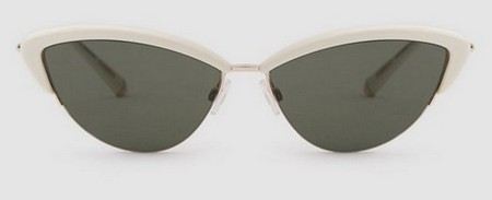 kate-young-for-tura-sunglasses