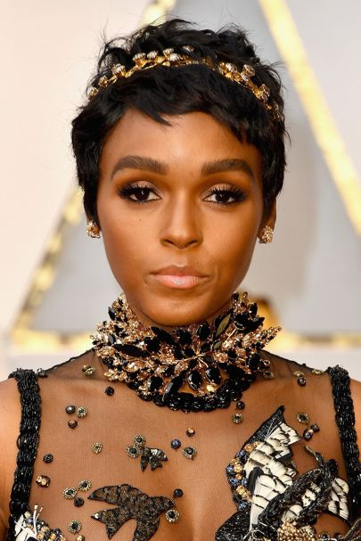 Why the pixie cut is THE haircut of the summer