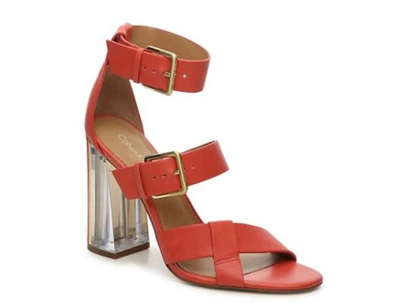 calvin-klein-luana-luxor-sandal