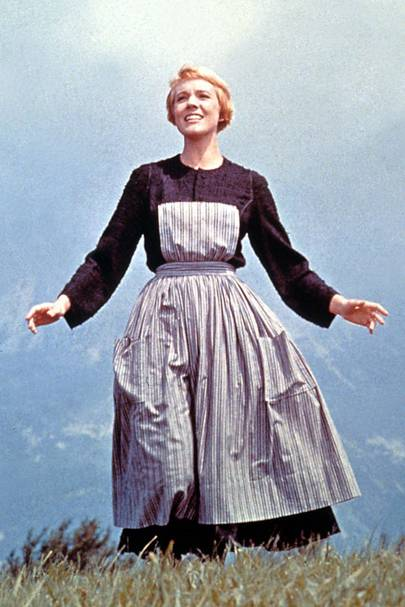 Sound of Music (1965)