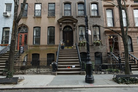 5 Homes In Romantic Comedies And What They Would Cost To Rent