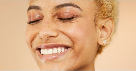 7 Beauty Brands That Have Bid Adieu to Retouching