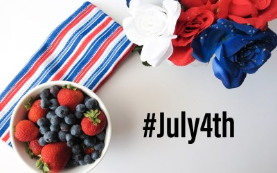 70 Hashtags for your July 4 Independence Day Celebration