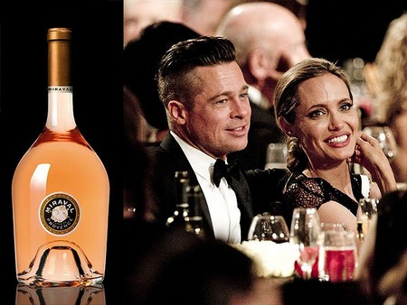 Celebrity-owned liquor brands that are top-shelf worthy