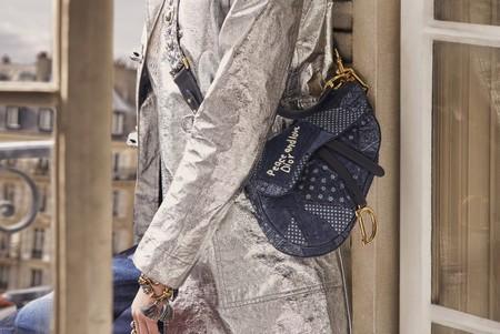 Photo: Courtesy of Dior