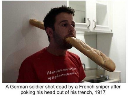 History memes that will make you laugh and make you learn