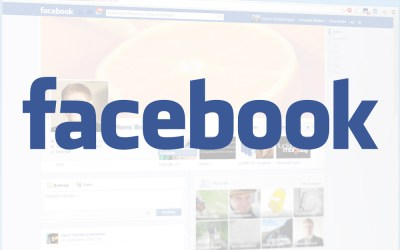 How To Make the Facebook Login your Homepage on Google Chrome