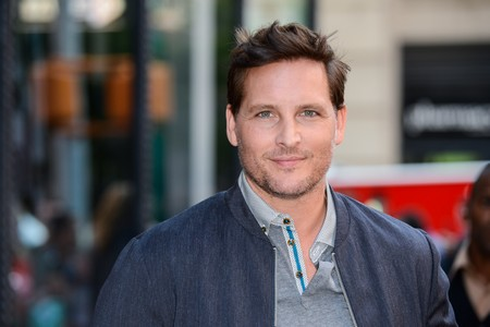 Peter Facinelli Lists His Cape Cod–Style Toluca Lake Home for $2.695 Million