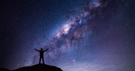 Stellar Lumen XLM High