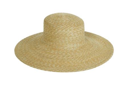 clyde-wide-brim-straw-hat