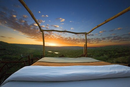 The 20 Best Destinations for Stargazing Around the World