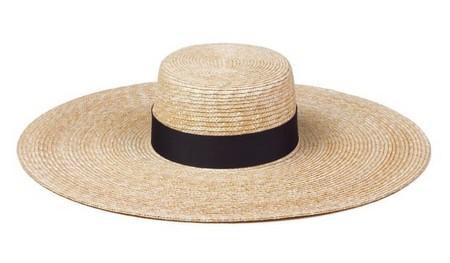 lack-of-color-hats