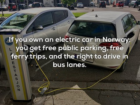 Totally useless facts you need to know, because why not? Photos