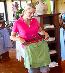 How to find your palette and correctly combine colors in clothes