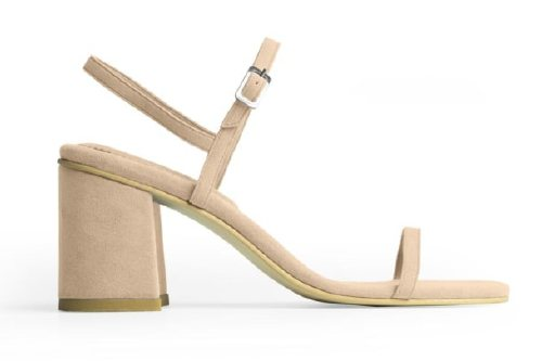 rafa-nude-sandal