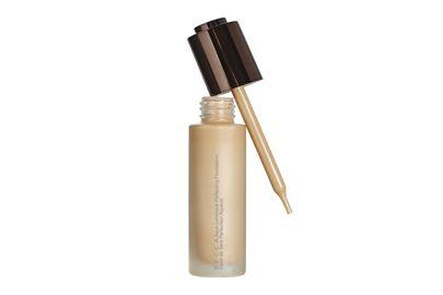 Aqua Luminous Perfecting Foundation £34 Becca Cosmetics