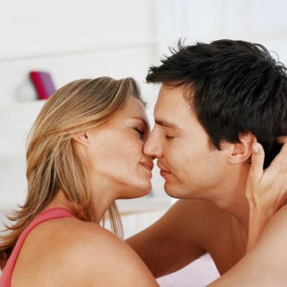 Sexual attraction before marriage does not guarantee everyday warm relations after the wedding
