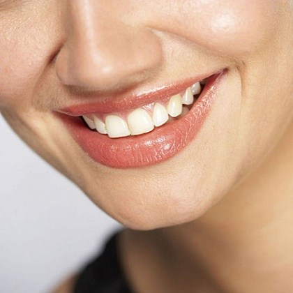 How to find a good dentist and perfect your teeth?