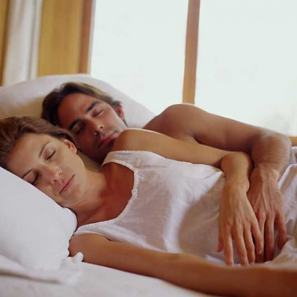 If you do not eliminate sleep disturbances, no diet will help you lose weight