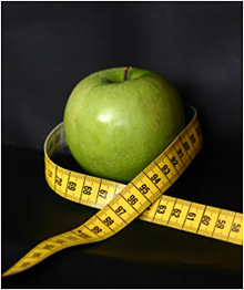 """After the holidays the medical center """"Effect"""" suggests using the program of weight loss and purification"""