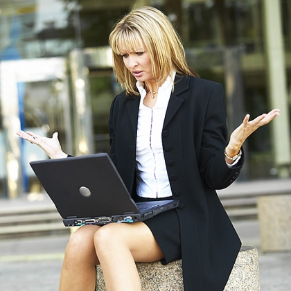 Women with high salaries face big problems in their personal lives