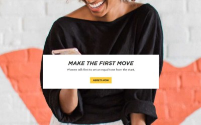 Does Bumble Limit the Amount you can Like or Match?