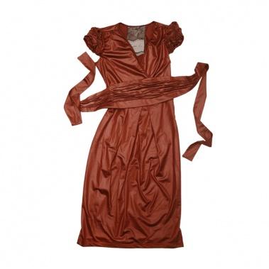 Fashion things: evening dresses