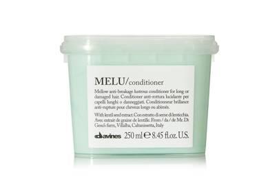 Melu Conditioner, £17, Davines