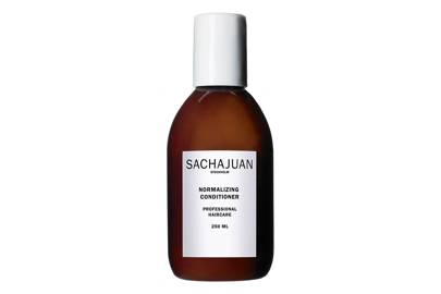 Normalizing Conditioner, £22, Sachajuan at Net-A-Porter