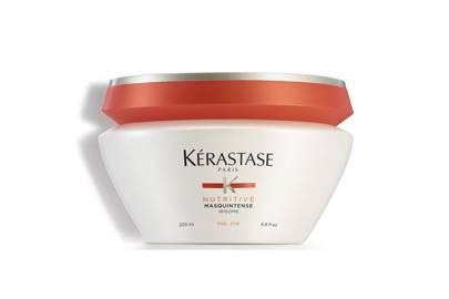 Masqueintense Fine Hair, £30.20, Kérastase