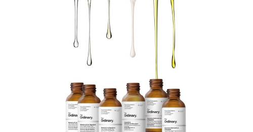 How The Ordinary became the cult brand we just can't get enough of