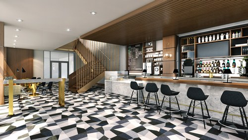 How to Get the Most Out of Your Architectural Renderings